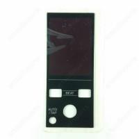 DAH2877 Front Panel beat auto tap for Pioneer DJM850K