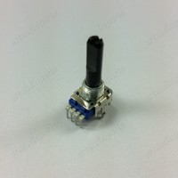 DCS1031 Mic Low Mid Hi EQ pot for Pioneer DJM 500