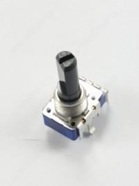 DCS1045 Touch/Break Release/Start pot for Pioneer CDJ1000mk2 -mk3, CDJ2000