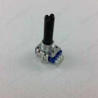 DCS1050 Mic level pot for Pioneer DJM600 DJM3000