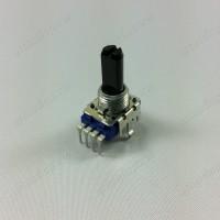 DCS1051 Level/Depth pot 4pin for Pioneer DJM 600