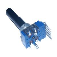 DCS1055 Master Balance Potentiometer rotary pot for Pioneer DJM 600 DJM3000