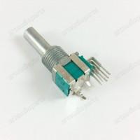 DCS1106 Filter potentiometer pot for Pioneer DJM2000 DJM-2000nexus