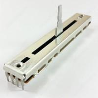 DCV1006 Genuine Crossfader for Pioneer DJM400 DJM500 DJM600 DJM700 DJM800 DJM900
