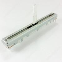 DCV1011 Pitch Tempo Fader for Pioneer DDJ-ERGO-V CMX-3000 MEP-7000