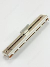 DCV1018 Master & channel Fader CH1-CH6 potentiometer for Pioneer DJM 1000