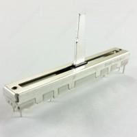 DCV1020 Original channel fader for Pioneer DJM800 DJM2000 5000 SVM1000