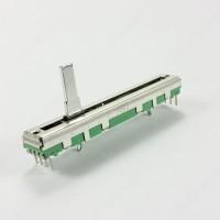 DCV1034 Tempo Fader for Pioneer DDJ-RB DDJ-SB DDJ-SB2 DDJ-WEGO3 DDJ-WEGO4