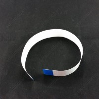DDD1322 Flexible Ribbon Cable 30 pin for PIoneer DJM 800