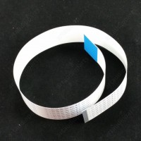 DDD1575 Flexible Ribbon Cable 25 pin F for Pioneer DJM T1