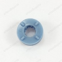 DEB1404 Float rubber for Pioneer CDJ 1000 CDJ2000
