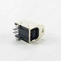 DKN1237 USB B Type Connector for Pioneer CDJ350 CDJ400K CDJ850 CDJ900NXS DDJS1