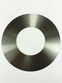 DNB1126 Jog Plate for Pioneer DVJ X1