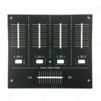 DNB1196 Fader Decorative Panel for Pioneer DJM850K