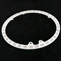 Jog wheel SW Ring for Pioneer CDJ-800MK2 CDJ-1000MK3 DVJ-1000 CDJ-1000MK2