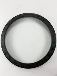 DNK4557 Jog wheel ring B for Pioneer CDJ 800MK2, DVJ 1000