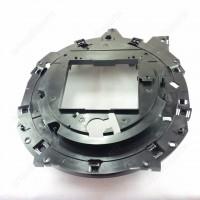 DNK4558 Jog wheel Holder base for Pioneer CDJ1000MK3 DVJ1000