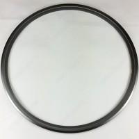 DNK4600 Jog wheel Ring surround for Pioneer DVJ 1000