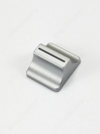 DNK6090 TEMPO pitch Slider Knob for Pioneer XDJ AEROx