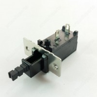 DSA1028 Power AC Switch button for Pioneer DJM600 DJM3000