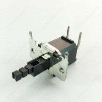 DSA1031 Power Switch for Pioneer DJM 800 DJM1000
