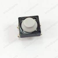 DSG1046 Tactile switch for Pioneer CDJ 500 EFX 500
