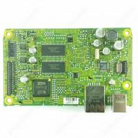 DWG1660 Main PCB Assy for Pioneer CDJ 2000 CDJ2000W