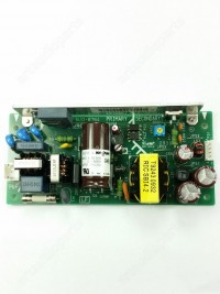 DWR1443 SW Power Supply ASSY with PCB for Pioneer CDJ 400