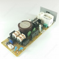 DWR1463 Power Supply PCB Assy for Pioneer CDJ850 CDJ900 900NXS CDJ2000 2000NXS XDJ-RX