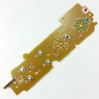 DWS1307 Play Cue (KSWB) pcb for Pioneer CDJ 1000