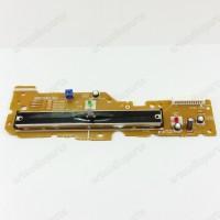 DWS1325 Pitch Fader PCB SLDB Assy for Pioneer CDJ 1000MK2