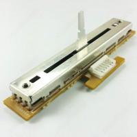 DWX2680 Original Crossfader circuit board pcb for Pioneer DJM 700