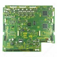 DWX3535 Main Control pcb board for Pioneer DDJ SZ