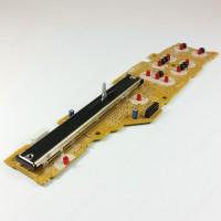 DWX3550 SLDB Tempo Pitch fader with pcb board for Pioneer DDJ-SZ DDJ-RZ