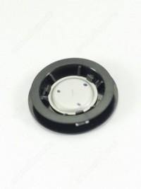 DXB1859 CLAMPER for Pioneer CDJ200 CDJ400 CDJ800MK2 CDJ900
