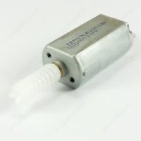 DXX2510 Eject motor for Pioneer CDJ 200 400 800 CDJ800mk2 900 CDJ2000 2000nxs