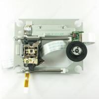 DXX2616 Laser Head pickup for Pioneer CDJ-350 CDJ-850 900NXS