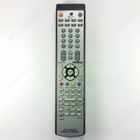 GGF1589 Service Remote Control for Pioneer PDP4280HD PDP5010 PDP5020 PDP5080HD