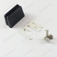 Slide P-lock fader knob cap for Pioneer DDJS1 DDJSZ DDJT1 DJM750 DJM850 DJM T1