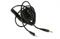 WDE1197 Cable with Plug coil cord for Pioneer HDJ 1000