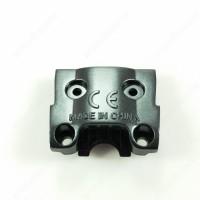 WNK3943 Headphone Inner Cap for Pioneer HDJ-1500
