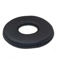 WNV1133 Ear Pad cushion earpads for Pioneer HDJ 1000 (old:WNV1101)
