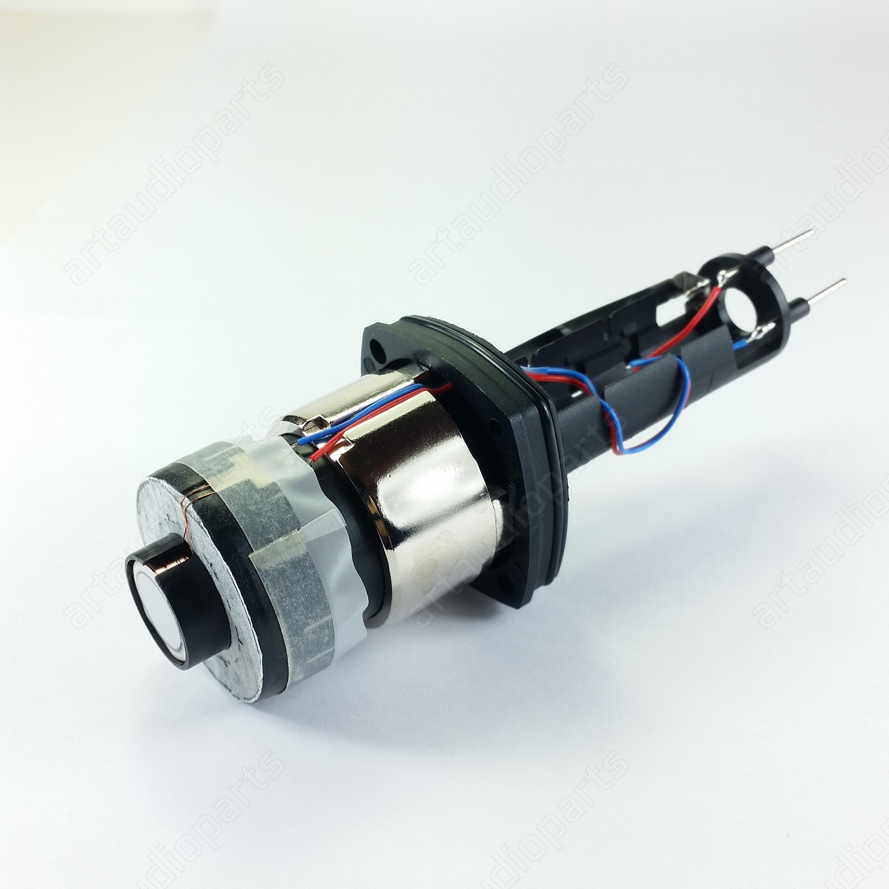 Cable Cord for SENNHEISER HD400 HD420 H424 HD430 HD440 HD450 HD480 Headphones