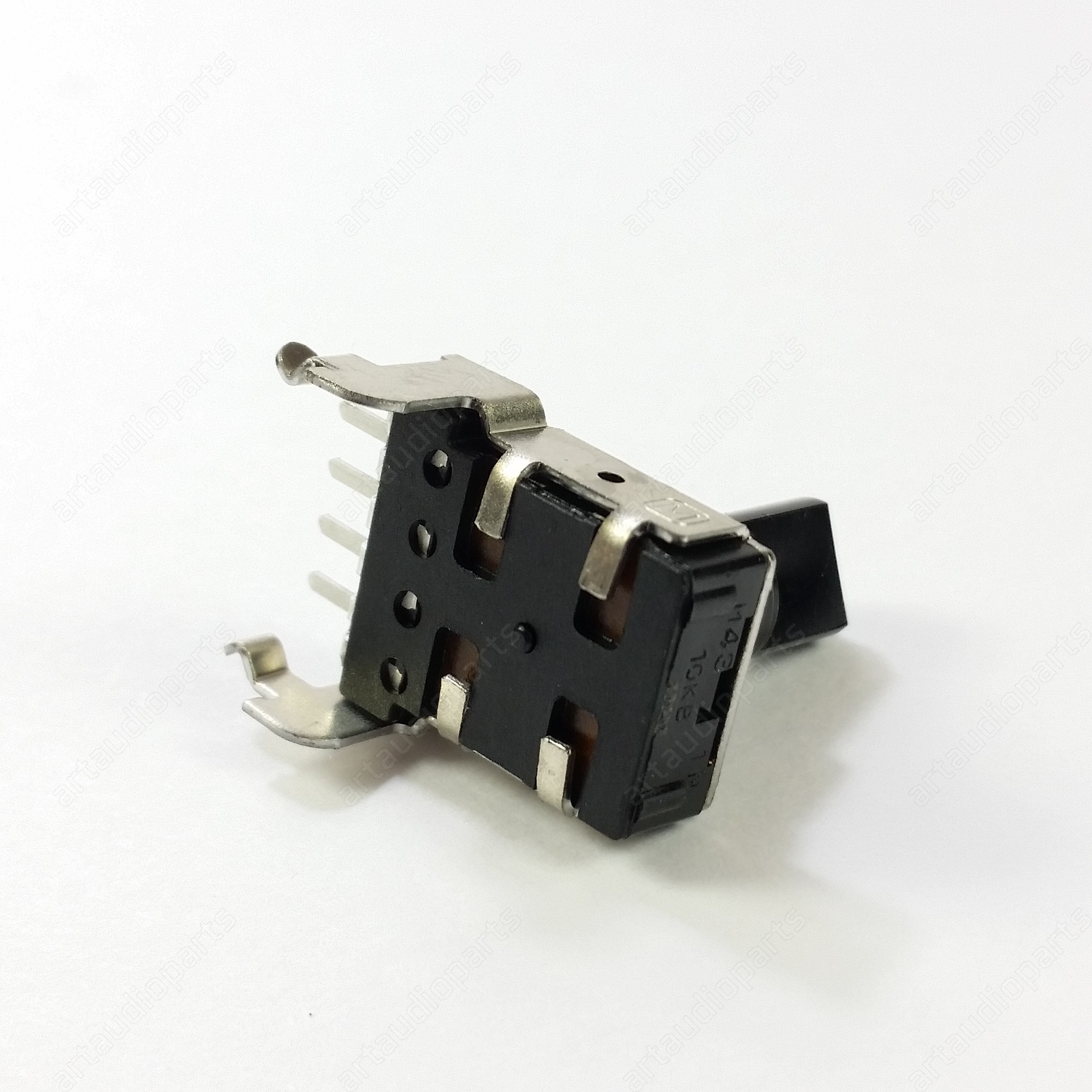 Rotary pot Pitch Bend for Yamaha PSR-1500 PSR-2000 PSR-2100 PSR-3000  PSR-S700