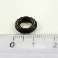 Filterhold Seal for SAECO Super Idea Estrosa Amonia Via Venezia Armonia