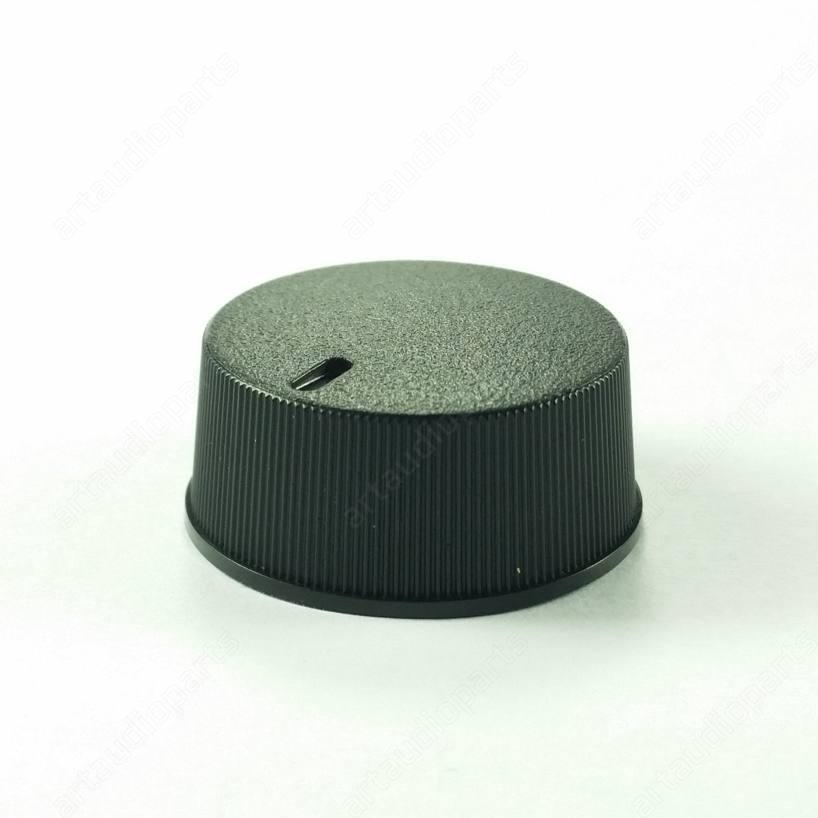 Master Volume Knob Black for Yamaha PSR-S750 PSR-S950 PSR-S770 PSR-S970  CVP605 CVP609